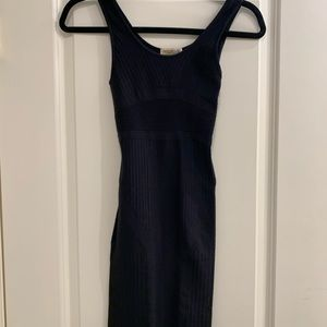Arden B Bodycon Dress